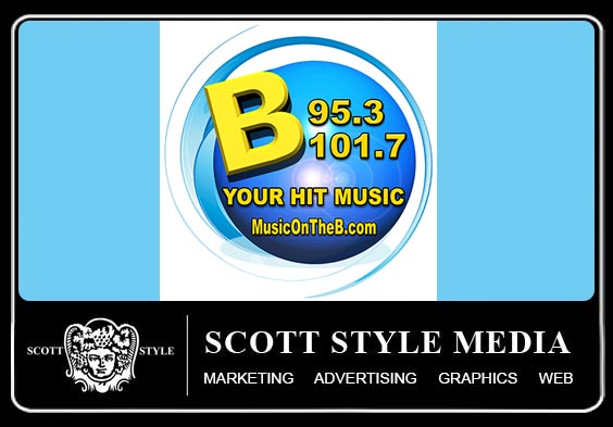 Scott Style Media, Advertising, and Marketing serves Palm Beach, West Palm Beach, Boca Raton, Fort Lauderdale, Miami, New York, Los Angeles, and the international Community.  Please contact Peter Scott at 561.324.1066